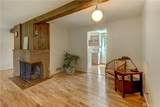 13718 17th Ave - Photo 8