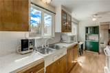 13718 17th Ave - Photo 9
