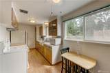 13718 17th Ave - Photo 10