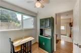 13718 17th Ave - Photo 11