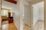 13718 17th Ave - Photo 12