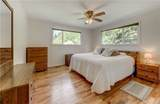 13718 17th Ave - Photo 13
