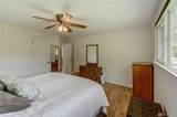 13718 17th Ave - Photo 14
