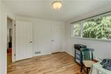 13718 17th Ave - Photo 15