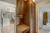 13718 17th Ave - Photo 16
