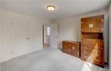 13718 17th Ave - Photo 17