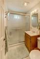 13718 17th Ave - Photo 18
