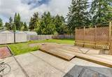 13718 17th Ave - Photo 20
