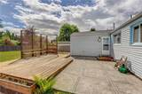13718 17th Ave - Photo 21