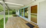 13718 17th Ave - Photo 24