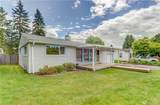 13718 17th Ave - Photo 25