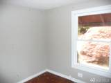 4114 Henderson Blvd - Photo 8