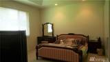 3924 225th Ct - Photo 9