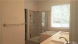3924 225th Ct - Photo 10