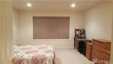 3924 225th Ct - Photo 11