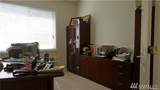 3924 225th Ct - Photo 13