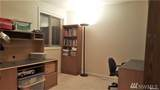 3924 225th Ct - Photo 14