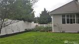 3924 225th Ct - Photo 17