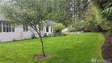 3924 225th Ct - Photo 18