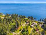 12340 Marine View Dr - Photo 4
