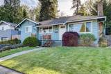 10749 68th Ave - Photo 1