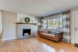 10749 68th Ave - Photo 4