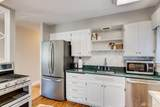 10749 68th Ave - Photo 8
