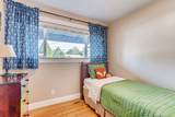 10749 68th Ave - Photo 12