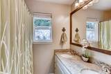 10749 68th Ave - Photo 17