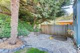 10749 68th Ave - Photo 25