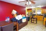 7925 Port Susan Place - Photo 8