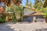 5349 228th Ave - Photo 1