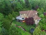 5349 228th Ave - Photo 38