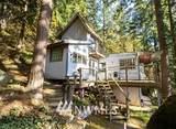 1742 Emerald Lake Way - Photo 1