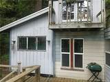 1742 Emerald Lake Wy - Photo 23