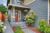 27848 47th Place - Photo 26