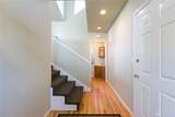 1937 5th St - Photo 2