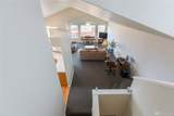 1937 5th St - Photo 3