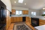 1937 5th St - Photo 8