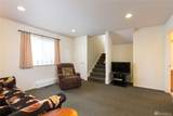 1937 5th St - Photo 18
