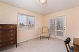 1937 5th St - Photo 20