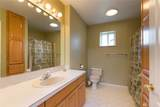 1937 5th St - Photo 21