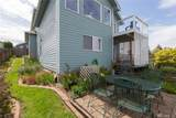 1937 5th St - Photo 28
