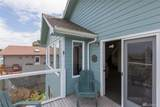 1937 5th St - Photo 37