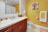 10719 47th Ave - Photo 15