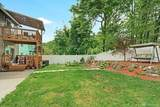 10719 47th Ave - Photo 24