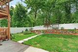 10719 47th Ave - Photo 25