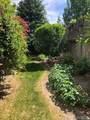1534 Songbird Lane - Photo 16