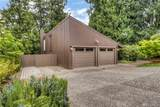 24820 136th Ave - Photo 1