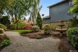 3317 Garden Ct - Photo 34